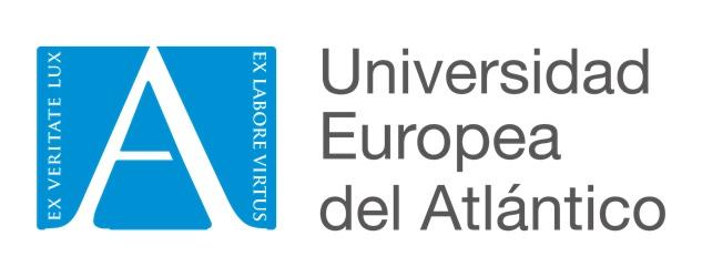 Logo UNEATLANTICO